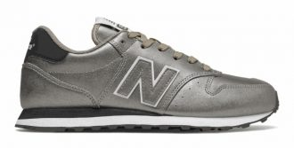New Balance Sneakers Ανθρακί